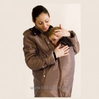 Scurta de iarna gravide
