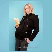 Paltonas pentru gravide