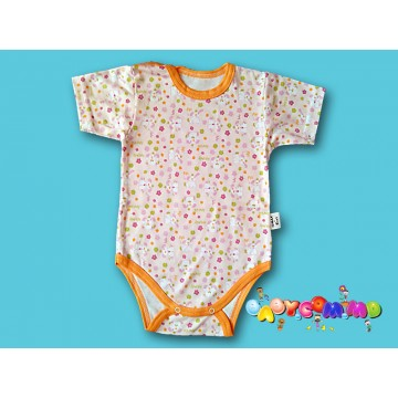 Body pentru bebelusi