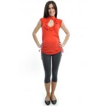 Leggings pentru gravide