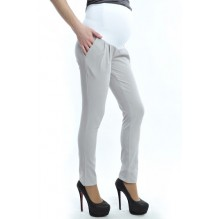 Pantaloni de vara pentru gravide