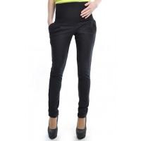 Pantaloni pentru femei insarcinate