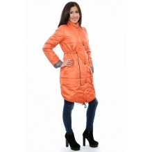 Palton de iarna pentru gravide