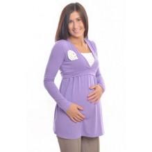 Tunica Decor pentru viitoarele mamici