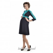 Rochie eleganta pentru gravide